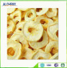 Dried Apple slices pieces