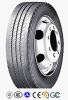 TBR Tyre,Truck Tyre,Bus Tyre,(900R20-16, 1000R20-18, 1100R20-18, 1100R22-18)