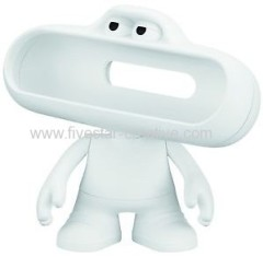 Beats by Dr.Dre Pill Dude Speaker Stand in White from China Supplier
