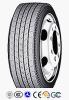 TBR Tyre,Truck Tyre,Bus Tyre,(315/80R22.5-18, 315/70R22.5-18, 12R22.5-16, 13R22.5-18,)