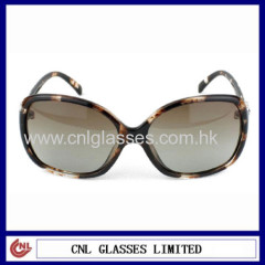 Hot Brands Sunglasses Online