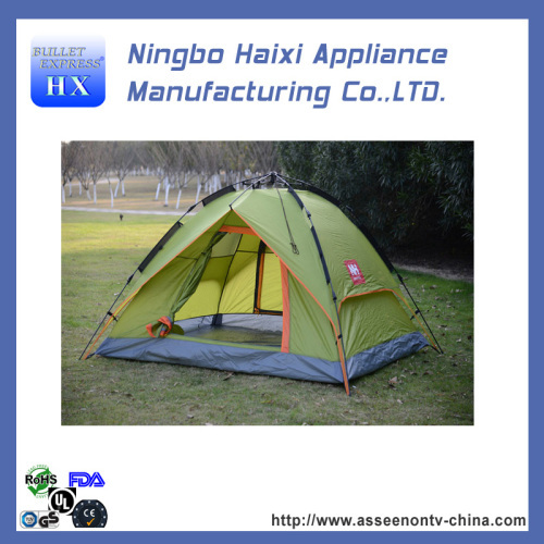best china coleman tents