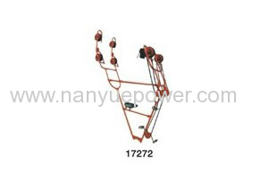 Jerr Dan Wheel Lift Parts Diagrams furthermore Simple Winch Wiring Diagram as well Superwinch Solenoid Wiring Diagram Pdf Free further Electric Rope Winch as well Badland 12000 Lb Winch Wiring Diagram. on ramsey winch wiring diagram