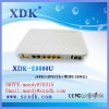 4FE+WIFI GPON ONU with Gepon wifi ONU