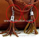 wholesale women handbags accessories for sale