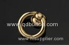 rhinestone o ring accessory Schweiz