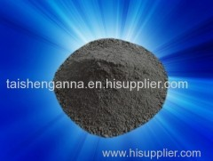High purity Silicon Nitride Powder