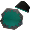 2 folded Table Top china supplier