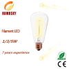 2014 long use 1250 days save 15% high power led bulb light factory