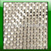 fiberglass insulation woven roving