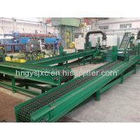 Chain Conveyor-Gongyi Machinery Factory