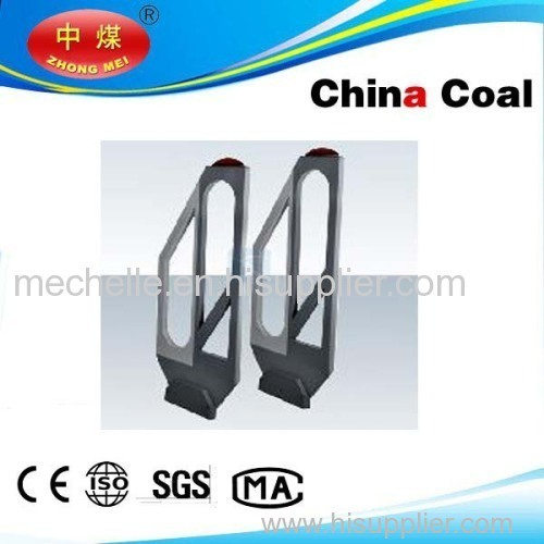 Library Security Gate china coal