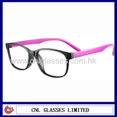 Plastic Cheap Designer Glasses Direct Factory,Various Color Glasses