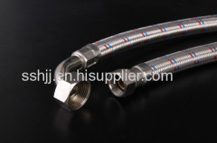 High quality air condition pipe
