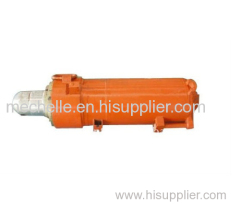 Hydraulic support accessories china coal