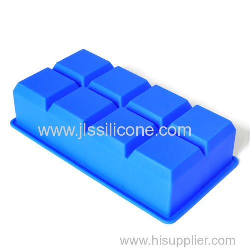 Cake mold&ice tube tray supplier