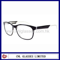 Designer Glasses Direct Factory