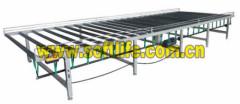 Motorized Roller Conveyor (SL-MRC)