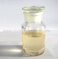 Phosphoric Acid Food Grade 85% CAS 7664-38-2