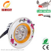 Led Down Light Led Ceiling Light Led Indoor Lighting Led Home