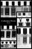 Fashion French Perfume Home Perfume Car Perfume Perfume Candle