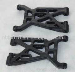 1/5 scale front lower suspension arms for rc car