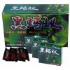 Black Ant Herb Medicine Male Enhancement Sex Product