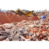 Heavy Hammer Crusher equipment