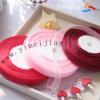 nylon organza ribbon /ribbon