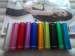 2600mah usb power bank perfume 2600 battery power bank 2200 with torch 2000 1800
