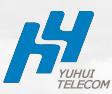 Ningbo Yuhui Communication Equipment Co.,Ltd.