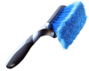 Wheel Cleaing Brush,Tire Brush,Cleaning Brush,Scrubbing Brush