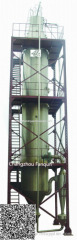 Changzhou Fanqun YPG Pressure Spray Dryer