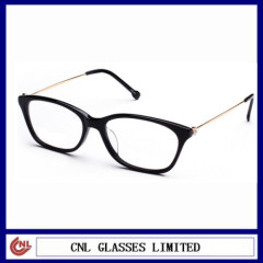 Designer glasses for Men