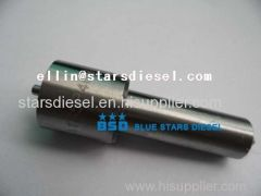 Nozzle DSLA135P468 brand new