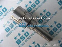 Nozzle DSLA136P1482 Brand New