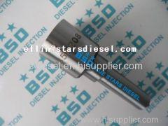 Nozzle DSLA145P208 Brand New