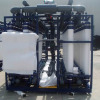 ultrafiltration Ultrafiltration ceramic membrane filter ultrafiltration system ultrafiltration water filter