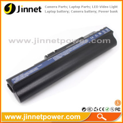4400mAh laptop battery for Aspire 571
