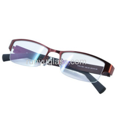 Factory directly sell Metal optical frames