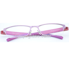 Women's colorful Optical Frame