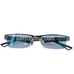 New Fancy Eyeglasses Frames Wholesale