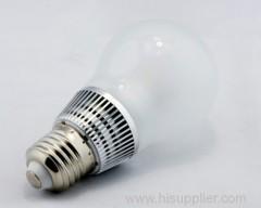 LED bulb spot light cabinet lamp