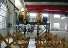 Pipe Production Line Welding Production Line