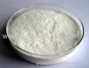 Гентамицин сульфат CAS 1405-41-0 гентамицин сульфат