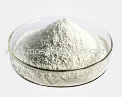 Sorafenib tosylate CAS 475207-59-1 SORAFENIB TOSYLATE Sorafinib mesylate
