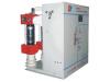 ZN28(ZN66) Series Vacuum Circuit Breaker