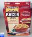 Durable Perfect Bacon Bowl