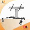 Ground TV carts fit 37-55 inch TV
