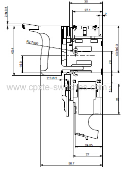 1998 Jeep Wrangler Engine Diagram furthermore 2000 Honda Civic Fuse Box Diagram likewise P 0996b43f8037a1de further Fuel Pump Location 2003 Dodge Stratus further Marine Bus Bar Wiring Diagram. on ac disconnect box fuse